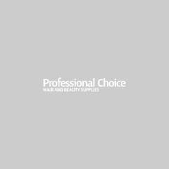 Backwash Chairs Uk Crushed Velvet Dining Atlas Chair Black Rem Styling Hairdressing