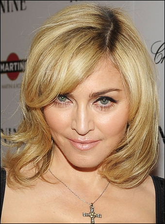 "The image ""https://i0.wp.com/www.prohaircut.com/gallery/madonna-m_23391.jpg"" cannot be displayed, because it contains errors."