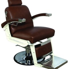 Barber Chair Free Shipping Kid Desk Chairs D 39el Rei Dr 64 Kaemark One World Inspired In