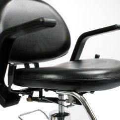 Keller Barber Chair Parts Home Depot All Purpose Salon Or Tattoo 43 Free Shipping