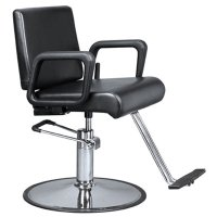 Free Shipping - KEEN Hydraulic Reclining All-Purpose Salon ...