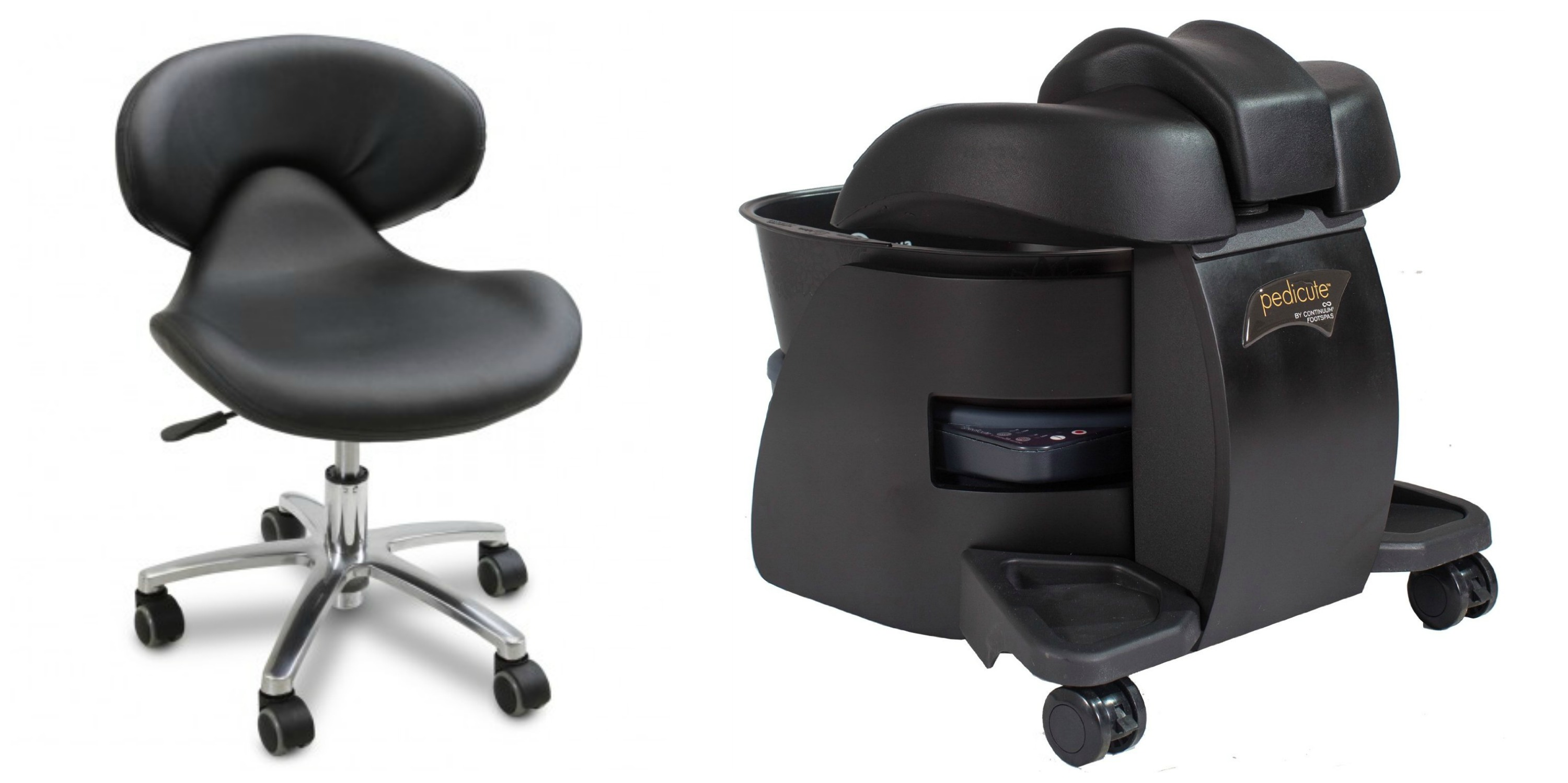portable pedicure chairs sit up chair for babies beautiful gulfstream rtty1