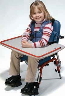 special needs chairs resin stacking positioning accessories adaptive therapy products like from skillbuilders tumbleforms and more