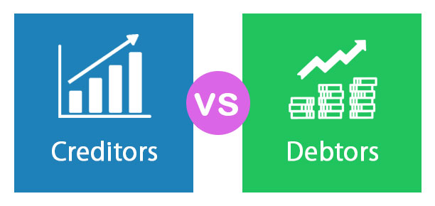 sundry-Creditors-vs-Debtors