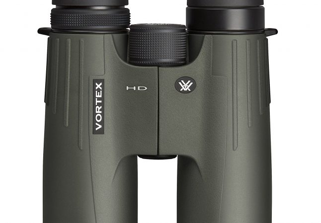 Vortex Optics Viper HD Roof Prism Binocular - A - proHuntingHacks
