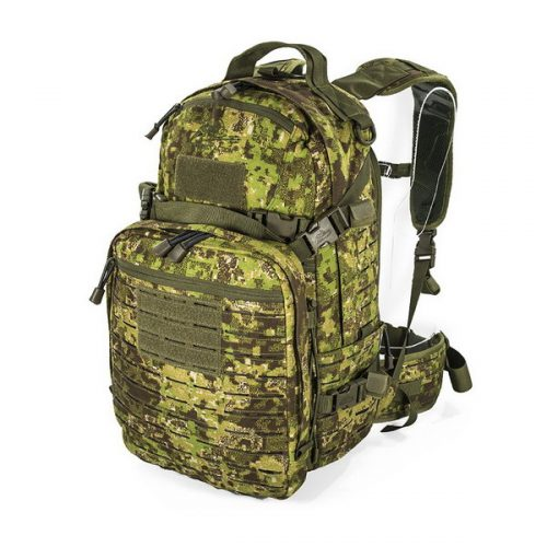 Direct Action Ghost Tactical Backpack - PenCott GreenZone I