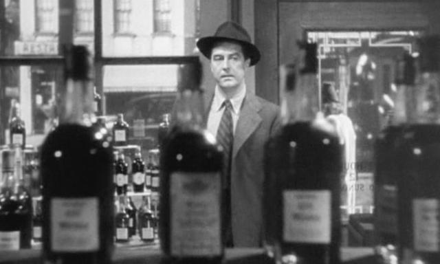 10-filmes-embriagados-que-você-precisa-conhecer_farrapo-humano