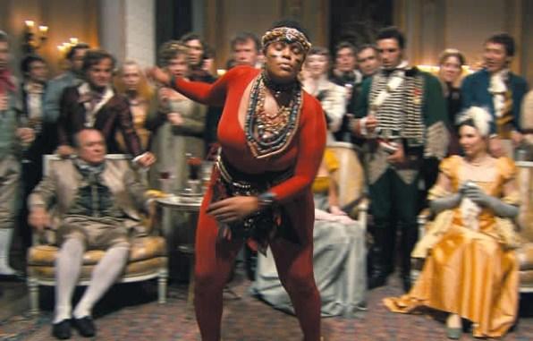 20-filmes-que-abordam-o-emponderamento-negro-na-sociedade_7