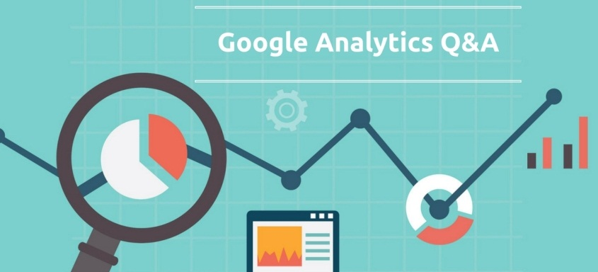 Google Analytics Interview Questions & Answers Guide | Proideators ...