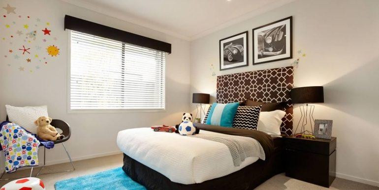 Dormitor Copii01
