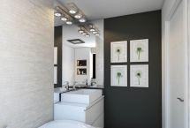 Design Interior de la www.proiectari.md