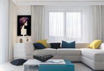 living-room-casa