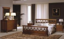 Mobila-lemn-masiv-dormitor-Elisabeta-QOqlk