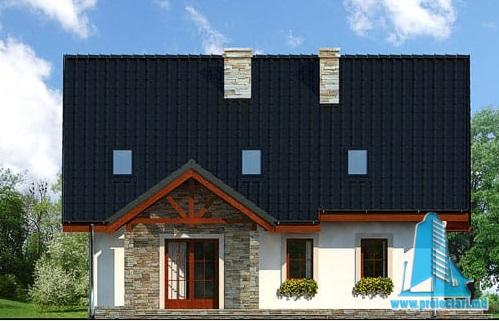 proiect-de-casa-cu-parter-mansarda-si-garaj-pentru-un-automobil-f4