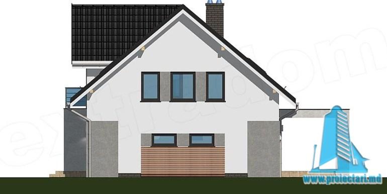 proiect-de-casa-cu-mansarda-si-garaj-pentru-un-automobil-fatada-4