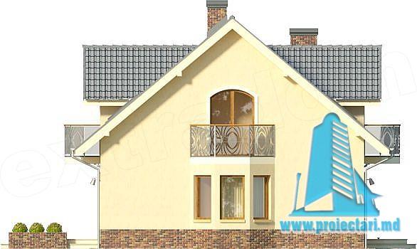 proiect-de-casa-de-locuit-cu-mansarda-plan-fatada4