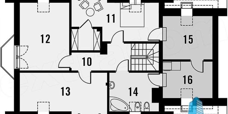 proiect-de-casa-de-locuit-cu-mansarda-plan-mansarda