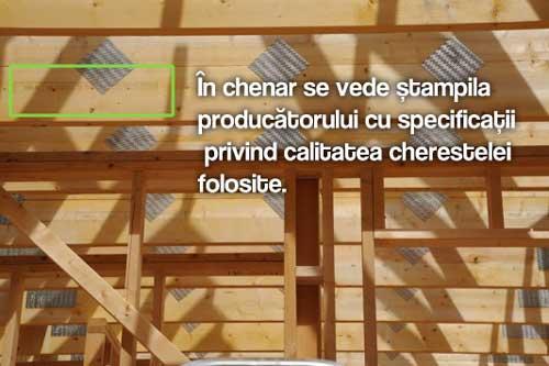 marcaj-de-calitate-a-materialelor-pentru-structura-de-rezistenta-din-lemn