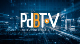 Cover PdB TV