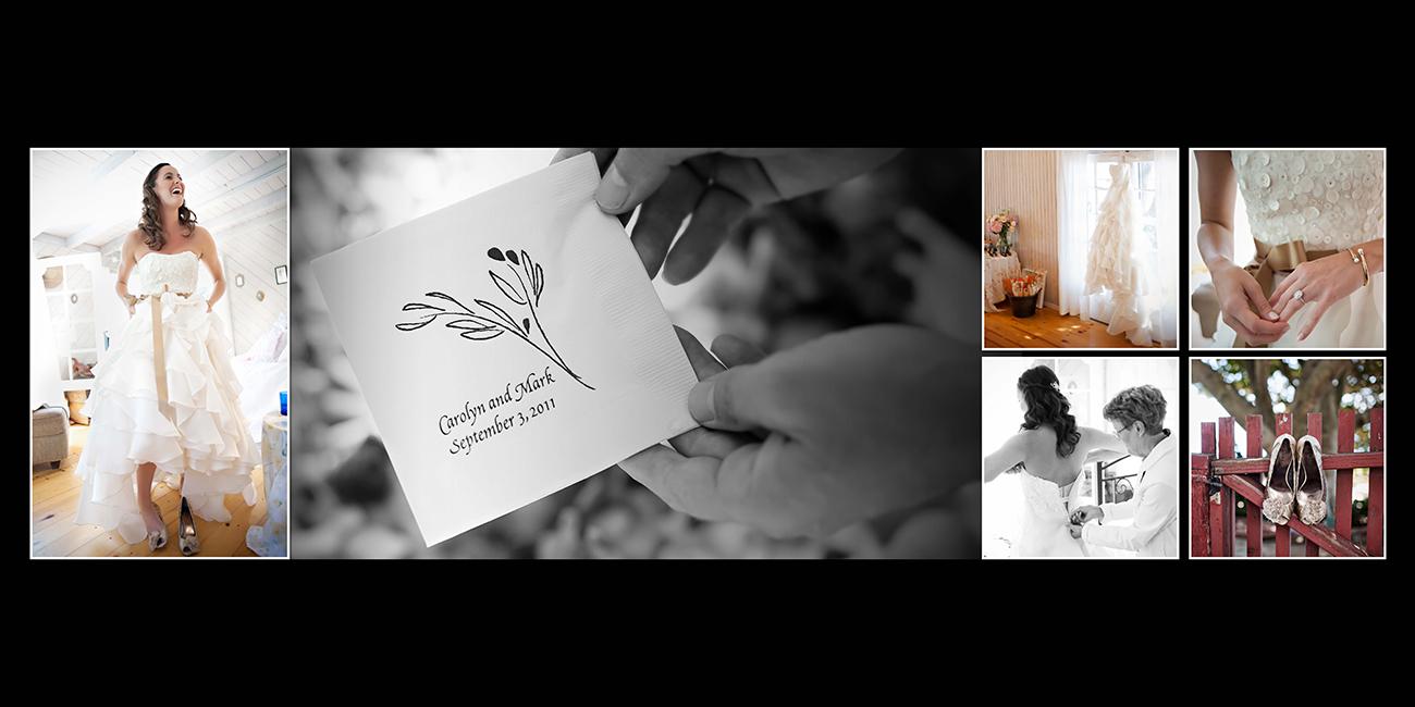 HochzeitsalbenDesign