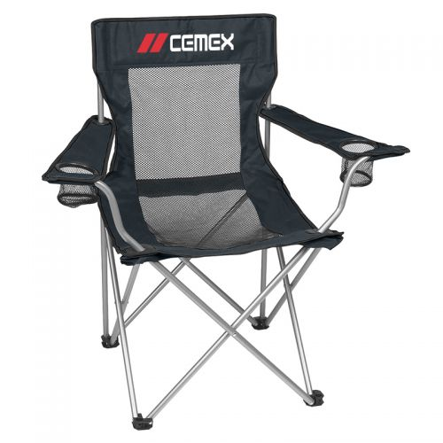 folding chair nylon brown accent custom chairs the trusted choice of travelers and fun seekers