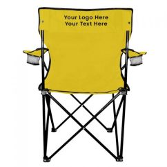 Personalized Folding Chair Swivel Rpa Custom Chairs For Fall Promotions Proimprint Blog Tips