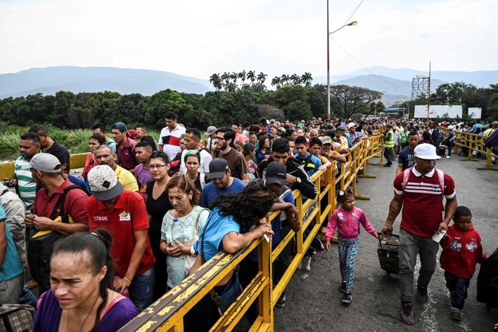 identificación biometrica colombia