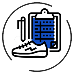 analisi-individuale-corsa