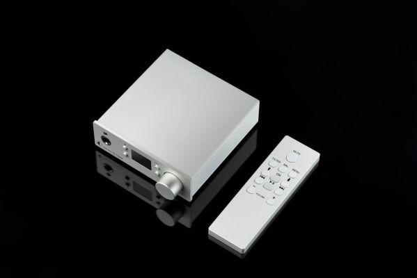 Pre Box S2 digital