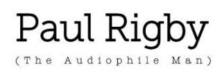 Debut III S audiophile