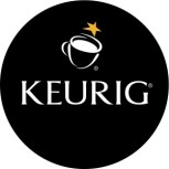 keurig_2color_corporate_logo-copy