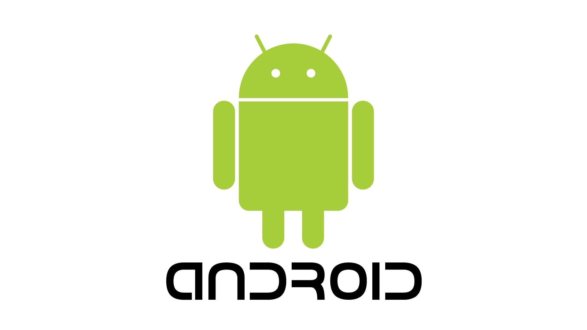 android app distribution agreements