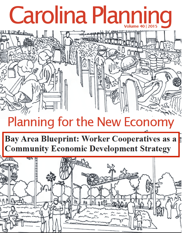 Download the Bay Area Blueprint whitepaper