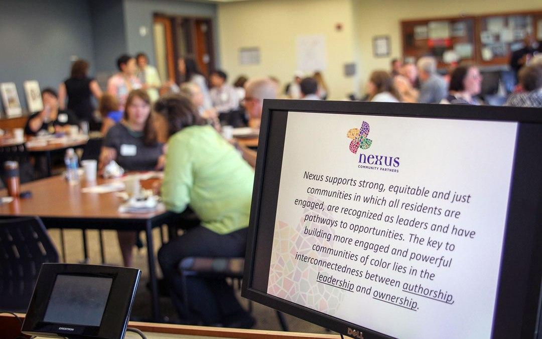 Nexus grows employee ownership in the Twin Cities