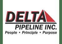 DeltaPipelineLogo