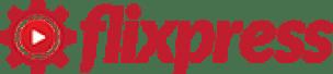 flix new
