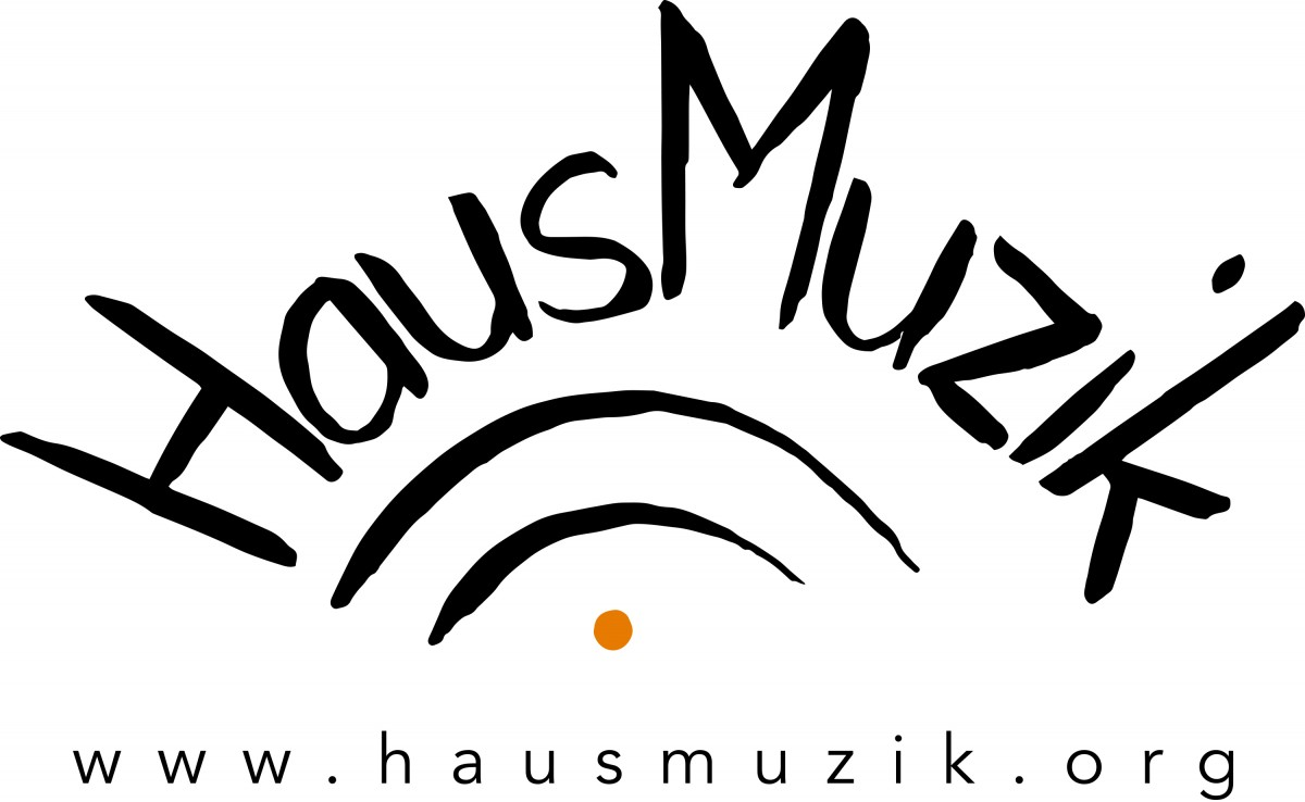 Friday – May 9th – HausMuzik Concert