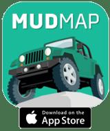 ad-mudmap3-appstore