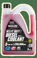 Nulon HDDC