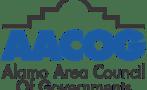 aacog-logo