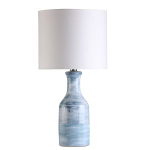 home decor, lamp, lighting ideas, home decor ideas, decor,