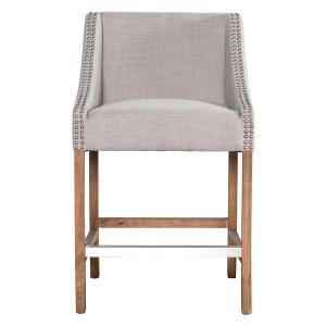 friday favorites, home decor, home decor ideas, bar stool, counter stool