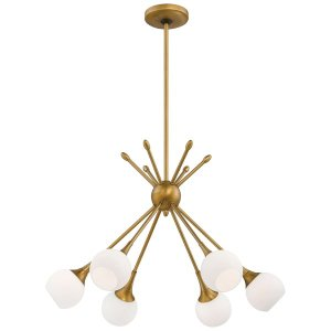 friday favorites, home decor, home decor ideas, brass light fixture