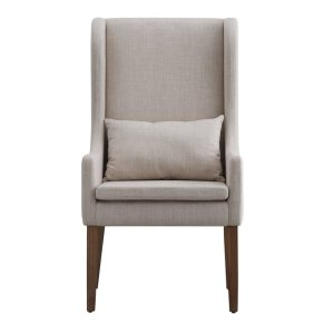 friday favorites, home decor, home decor ideas, wingback chair.