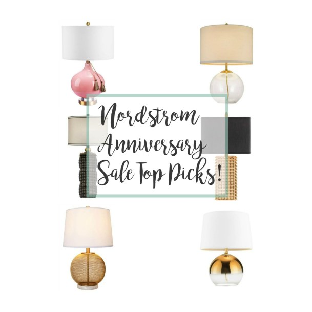 Home decor, home decor ideas, lighting ideas, nordstrom anniversary sale, top lighting ideas