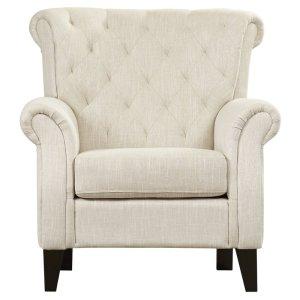 Friday Favorites. Home Decor, Tamara Side Chair