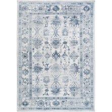 Neutral Vintage Area Rugs, rugs, vintage rugs. blue rug