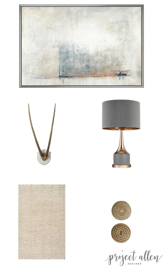 Friday Favorites. Home Decor Ideas