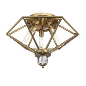 Friday Favorites, home decor ideas, Estee Light