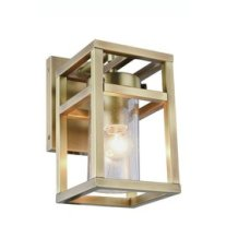 modern wall sconces for any budget, easy way to add a custom feel to any room in your home.